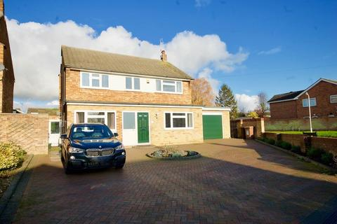4 bedroom detached house for sale - Falmouth Road, Chelmsford, Essex, CM1