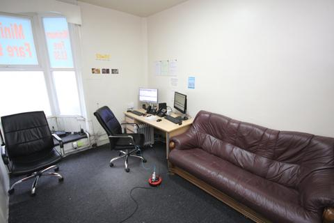 Office to rent - Office above , Smethwick, West Midlands, B66