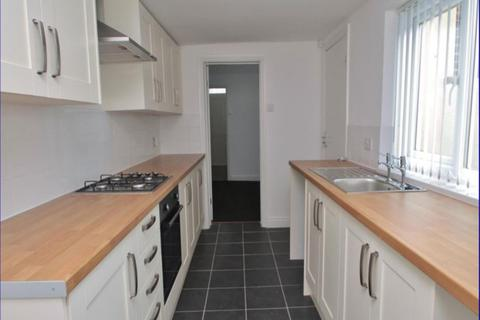 3 bedroom house share to rent - Kildare Street, Middlesbrough , TS1 4RF