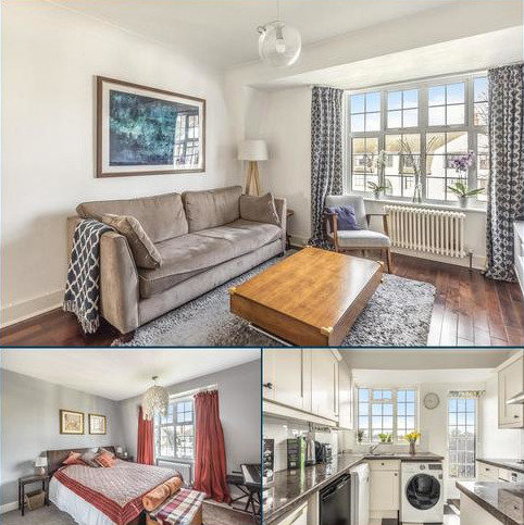 3 bedroom flat for sale - Leigham Avenue, Streatham