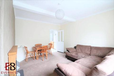 2 bedroom flat to rent - Diana Street, City Centre, Newcastle Upon Tyne