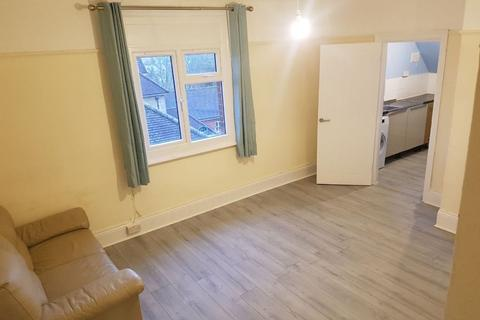 Studio to rent - Clandon Road, Guildford, GU1 2DR