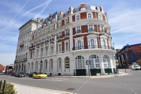1 bedroom flat for sale - South Western House, Nr Ocean Village, Southampton, Hampshire SO14