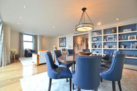 2 bedroom apartment to rent - Carlisle Place, London, SW1P
