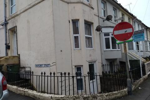 4 bedroom maisonette to rent - St Michaels Street, Folkestone