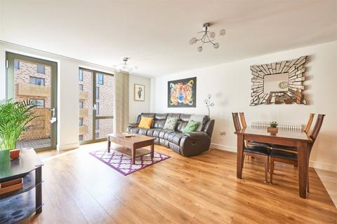 2 bedroom apartment for sale - Nelsons Walk, London, E3