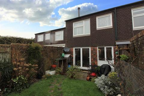 3 bedroom terraced house for sale - BENENDEN