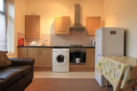 1 bedroom flat to rent - Flora Street, , Cardiff