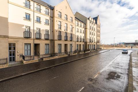 2 bedroom flat for sale - 13/3 Sandpiper Road, Edinburgh, EH6