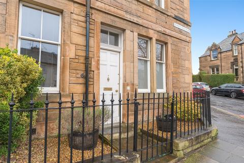 1 bedroom flat for sale - 12 Murrayfield Place, Edinburgh, EH12