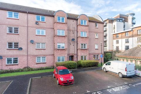 2 bedroom flat for sale - 7/7 Tower Street, Edinburgh, EH6