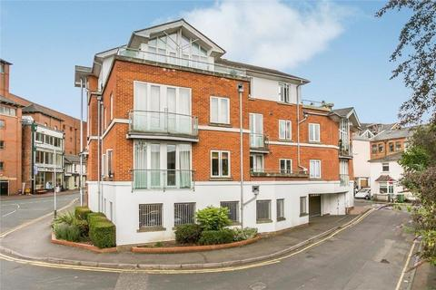 2 bedroom apartment to rent - Goods Station Road, TUNBRIDGE WELLS