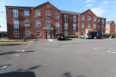 1 bedroom apartment for sale - Shaw Road, Chilwell NG9