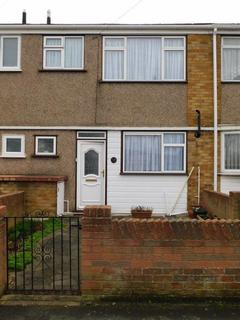 3 bedroom terraced house for sale - Blake Close, Rainham