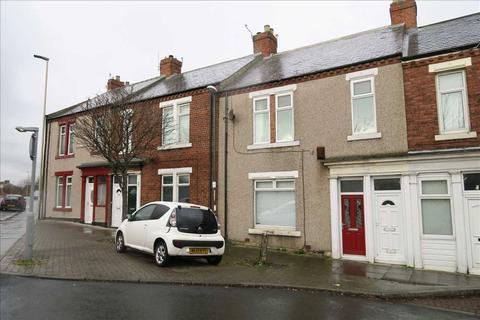3 bedroom apartment for sale - Marshall Wallis Road