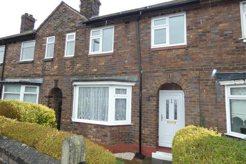 3 bedroom terraced house for sale - Manley Road, Huyton, Liverpool
