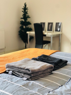 1 bedroom in a house share to rent - Leicester, Leicester LE3