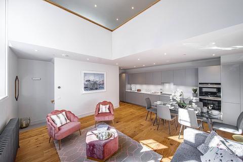 2 bedroom apartment for sale - B26 - Donaldson's, West Coates, Edinburgh, Midlothian