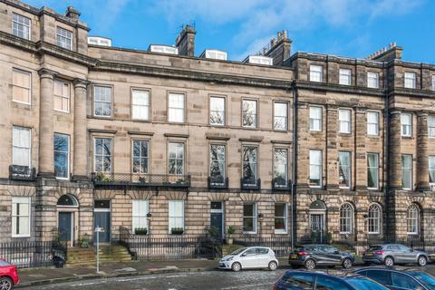 7 bedroom apartment for sale - Flat 3, Moray Place, Edinburgh, Midlothian