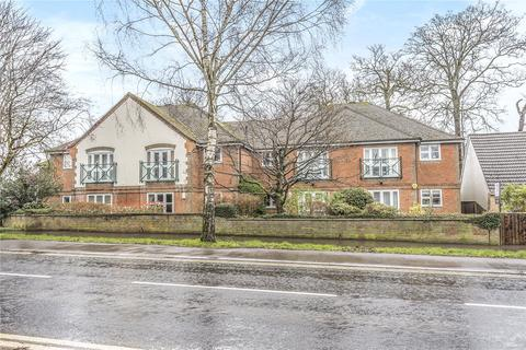 2 bedroom flat for sale - Beech Place, Woodlands Road, Headington, Oxford, OX3