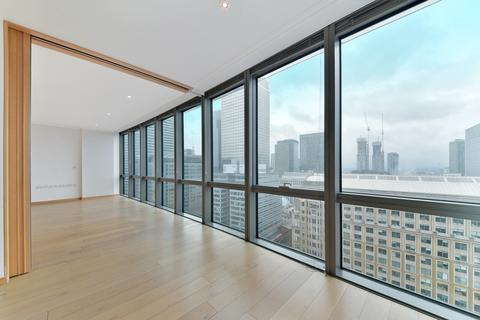 2 bedroom flat to rent - West India Quay, 26 Hertsmere Road, Nr Canary Wharf, London, E14