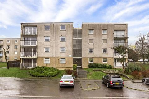 2 bedroom apartment for sale - Glen Doll, East Kilbride