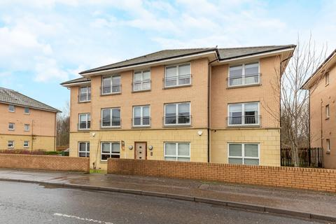 2 bedroom flat for sale - Carmyle Avenue, Glasgow, G32