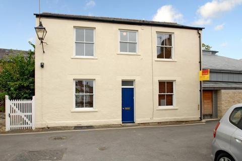 3 bedroom house to rent - The Croft, Headington, OX3