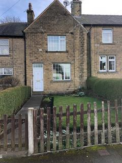 2 bedroom terraced house to rent - Farfield Road, Almondbury