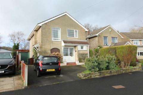 3 bedroom detached house for sale - SCOTLAND WAY, HORSFORTH, LS18 5SQ