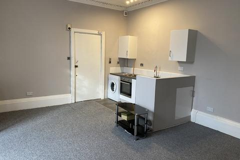 Studio to rent - Moseley, Birmingham B13