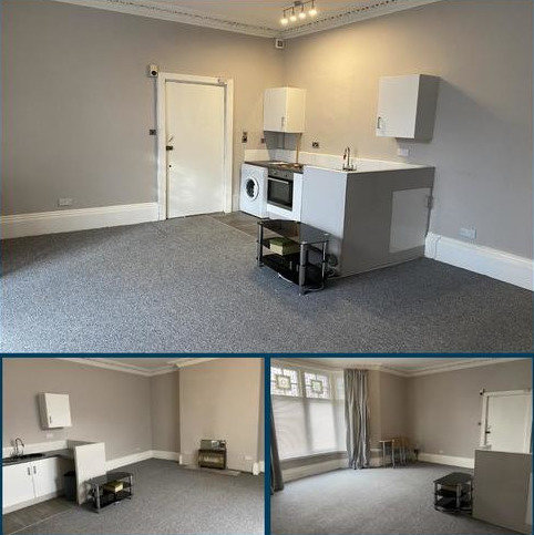 Studio to rent - Moseley, Birmingham B13