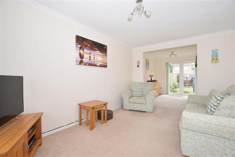 3 bedroom semi-detached house for sale - The Hedgerow, Weavering, Maidstone, Kent