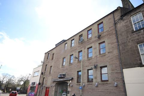 2 bedroom apartment to rent - Speygate, Perth, Perthshire, PH2 8PJ