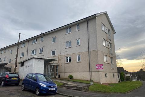 2 bedroom flat to rent - Seyton Lane, The Village, East Kilbride, G74 4LJ