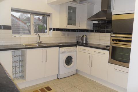 2 bedroom flat to rent - Eastcott Farm House, Eastcott Hill, Swindon, SN1 3JF