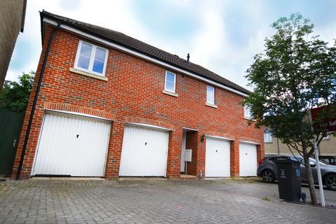 2 bedroom flat to rent - Jason Close, , Swindon, SN25 2NE