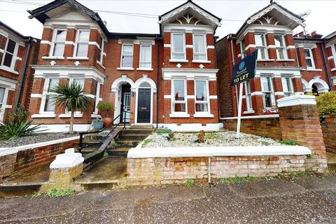 3 bedroom semi-detached house for sale - Constantine Road, Colchester