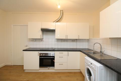 2 bedroom apartment to rent - New Cross Road, New Cross, SE14