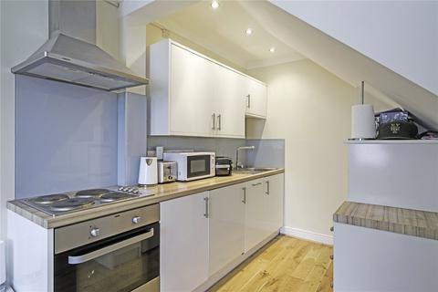 1 bedroom apartment to rent - Quarry Road, Tunbridge Wells, Kent, TN1