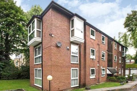 2 bedroom apartment for sale - Moorhill Court, 494 Bury New Road, Salford, Greater Manchester, M7