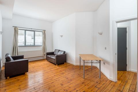 2 bedroom flat to rent - 2 Courthouse Lane, London N16