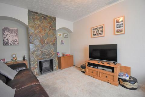 3 bedroom terraced house for sale - Mottisfont Road London SE2