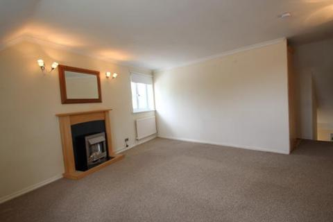 2 bedroom flat to rent - Risborough Road, Stoke Mandeville HP22