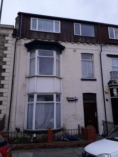 1 bedroom flat to rent - Turner Street, Redcar TS10