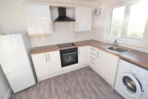 2 bedroom apartment to rent - Langley Mere, Newcastle Upon Tyne