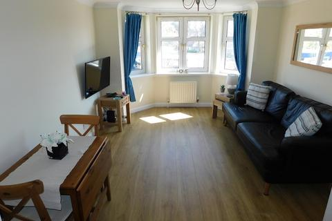 1 bedroom flat to rent - Meadow Place Road, Edinburgh EH12