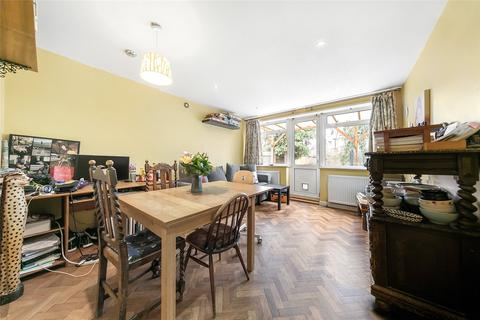 2 bedroom flat for sale - Thrale Road, London, SW16