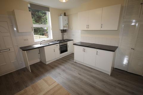 3 bedroom terraced house to rent - Vere Road , Hillsborough
