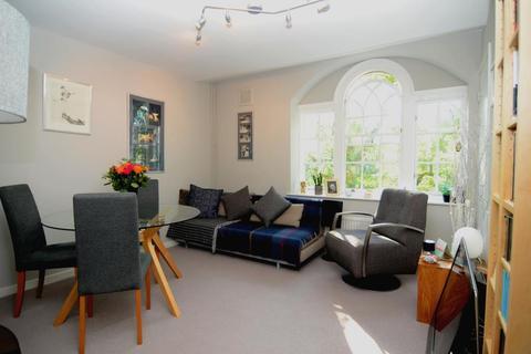 2 bedroom flat for sale - Wilson House, Clapham, SW8